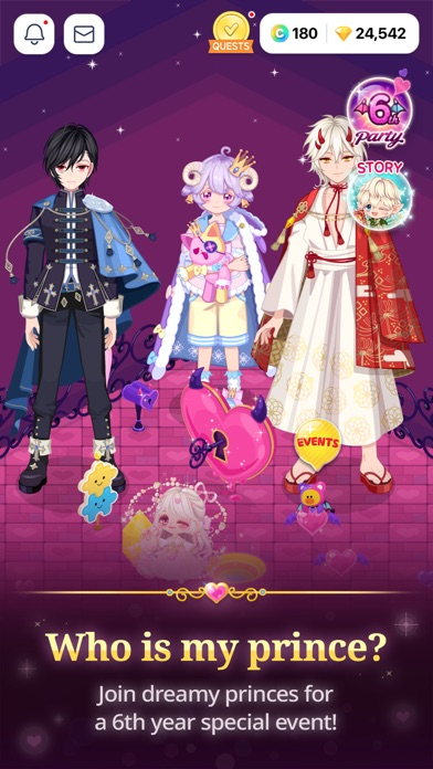 Download LINE PLAY - Our Avatar World for Pc