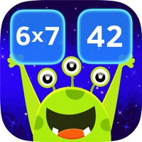 Codes for Math Matching Game. Space Math qiuz Hack