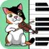91.Miss Music Piano 2