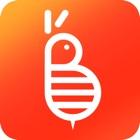 abee[아비] icon