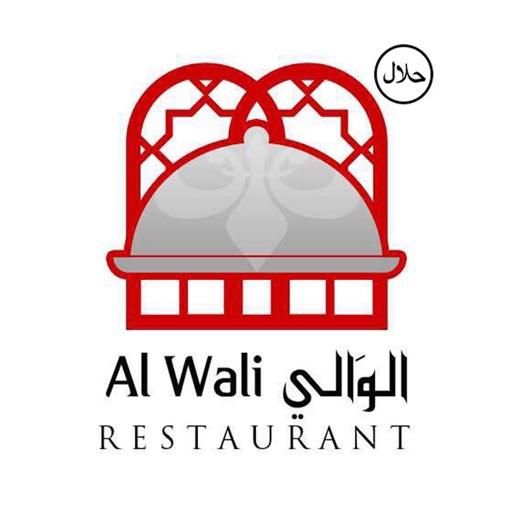 Al Wali Restaurant