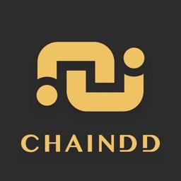ChainDD bitcoin,eth&more