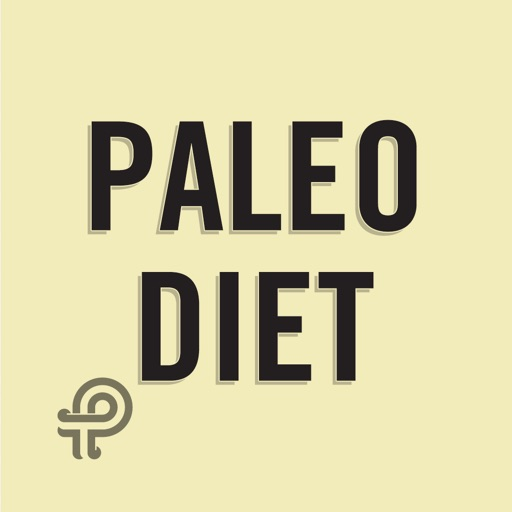 Paleo Diet Recipes Made Easy