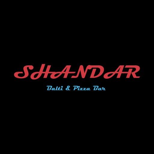 Shandar Sradford