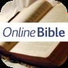 Online Bible - Cross Link Services B.V.
