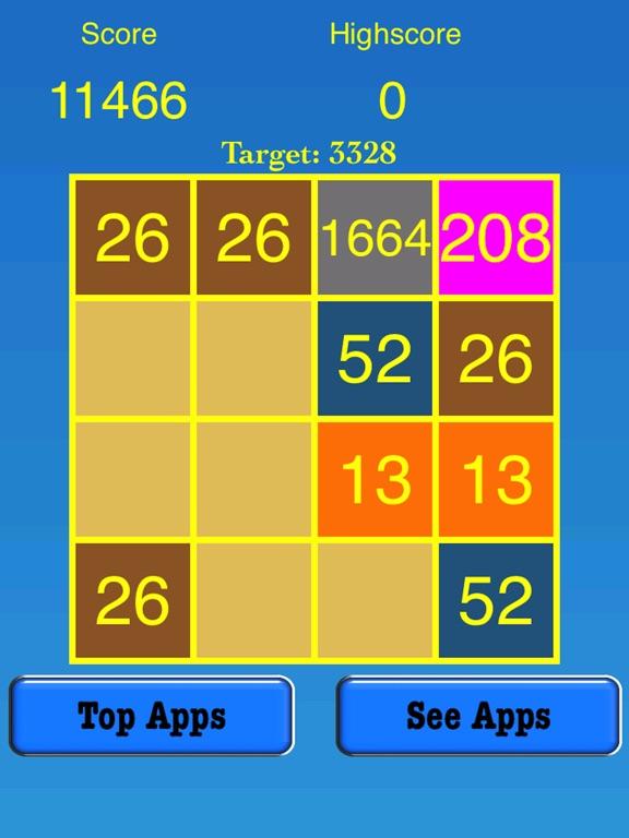 3328 : Premium. screenshot 8