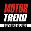 MOTOR TREND Buyer's Guide