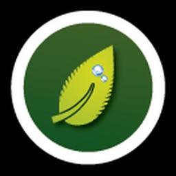 PlantCare Pro