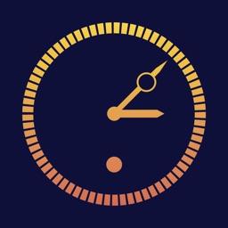 World Clock - Local Time
