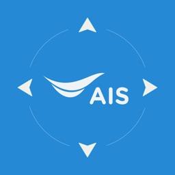 AIS Remote Control