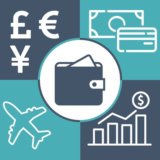 Easy Expense - Expense Tracker