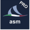 asmPro:Anchor Safe Monitor Pro