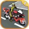 3D Motoゲーム