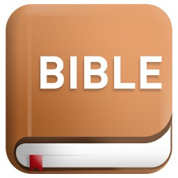 Daily Bible App