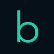 Crypto Tracker Pro for Bithumb