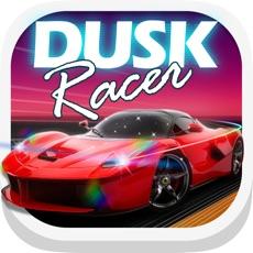 Activities of Dusk Racer: Super Car Racing