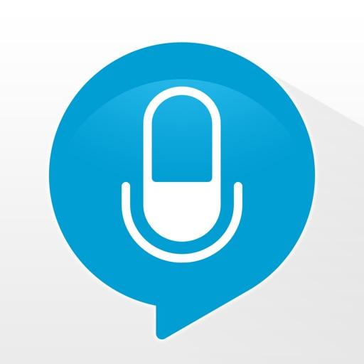 Speak & Translate Premium