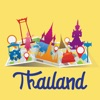 Thailand Travel Guide Offline,