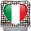 App Italiane