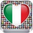 App Italiane icon