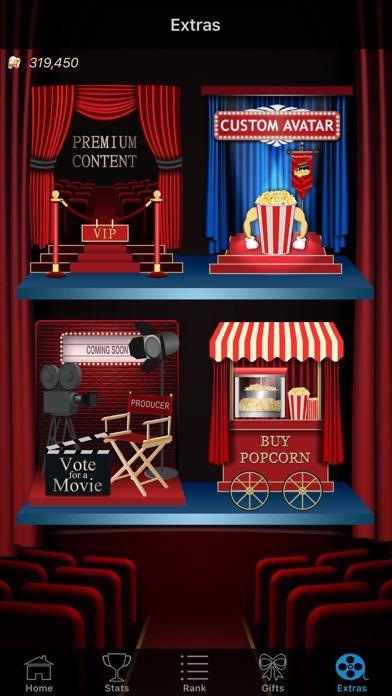 PopcornTrivia free Resources hack