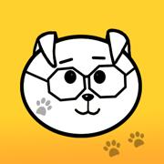 逗狗逗猫-逗乐训练你家里的猫和狗