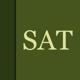 易呗背单词-SAT英语专用版