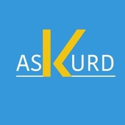 Ask Kurd