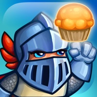 Muffin Knight Hack Online Generator  img