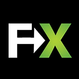 Forex Signals - FXLeaders