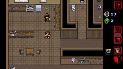 Stranger Things: The Game screenshot 3