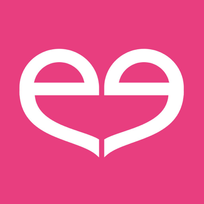 Meetic: Explore le dating app
