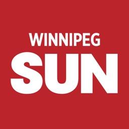 Winnipeg Sun – News & Sports