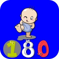 Codes for Kids Learn Number Count To 80 Hack