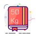 15.体重日记本-记录每日瘦身变化