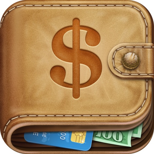 Easy Expenses Tracker