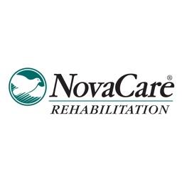 NovaCare for Patients