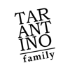 TARANTINO family доставка еды
