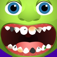 Codes for Monster Dentist School Hack