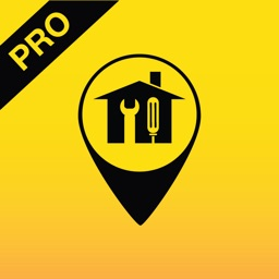 ServiceMobi PRO - For Home Contractors