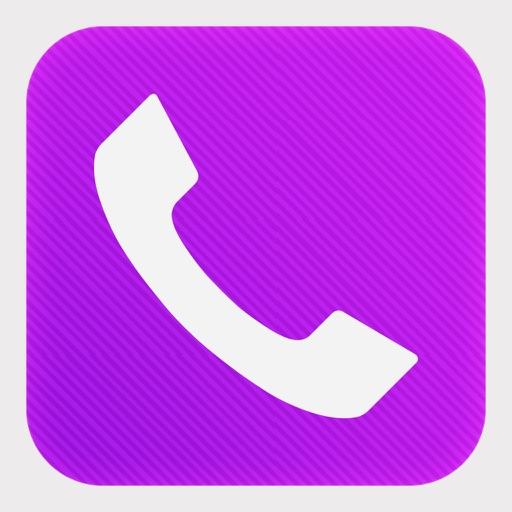 Instant Calls Widget