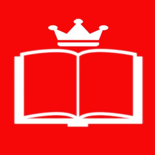 KJV Deluxe King James Bible
