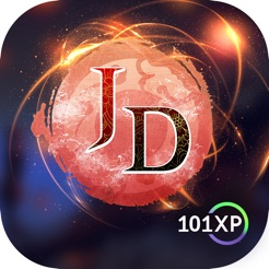 Jade Dynasty Mobile