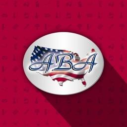 ABA Drug Card