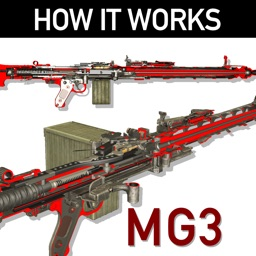 How it Works: MG3