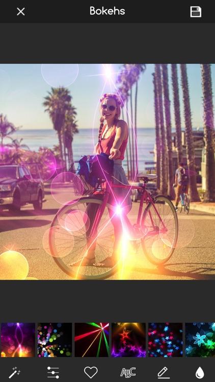 Pic Collage photo editor maker screenshot-3