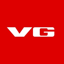 VG Apple Watch App