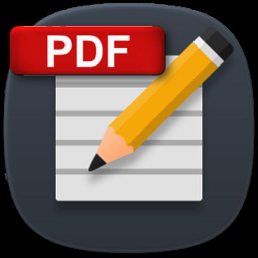 PDF To Text Creator