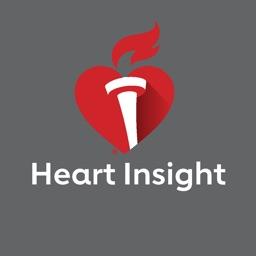 Heart Insight Magazine