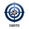 Shooter (Ballistic Calculator)